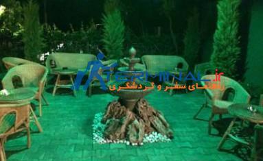 files_hotelPhotos_40044523[531fe5a72060d404af7241b14880e70e].jpg (383×235)